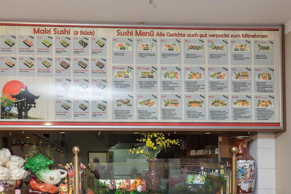 sushi-bistro-greifswald-elisenpark-real-thai-000