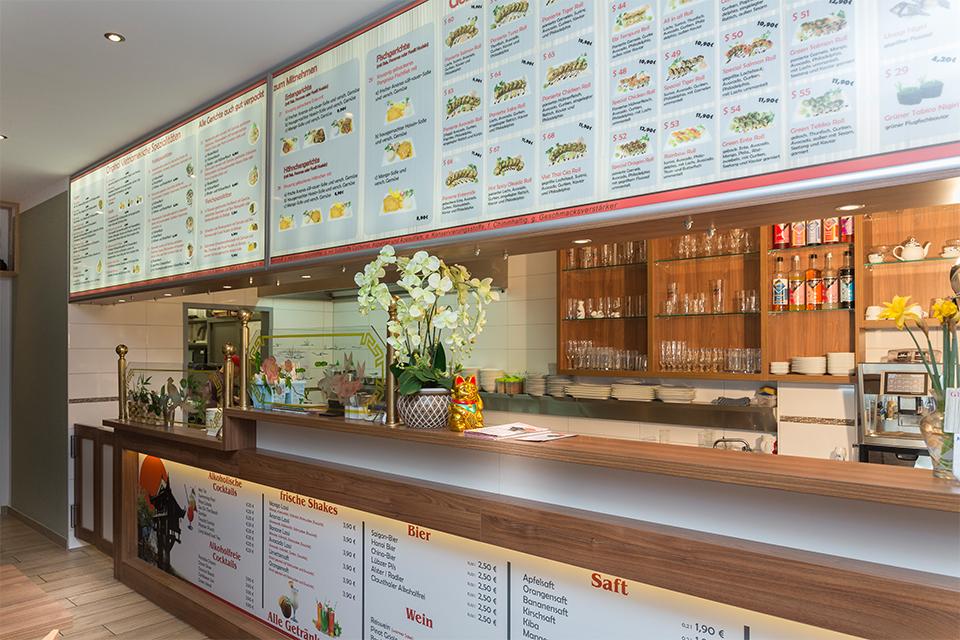 sushi-bistro-greifswald-elisenpark-real-thai-001