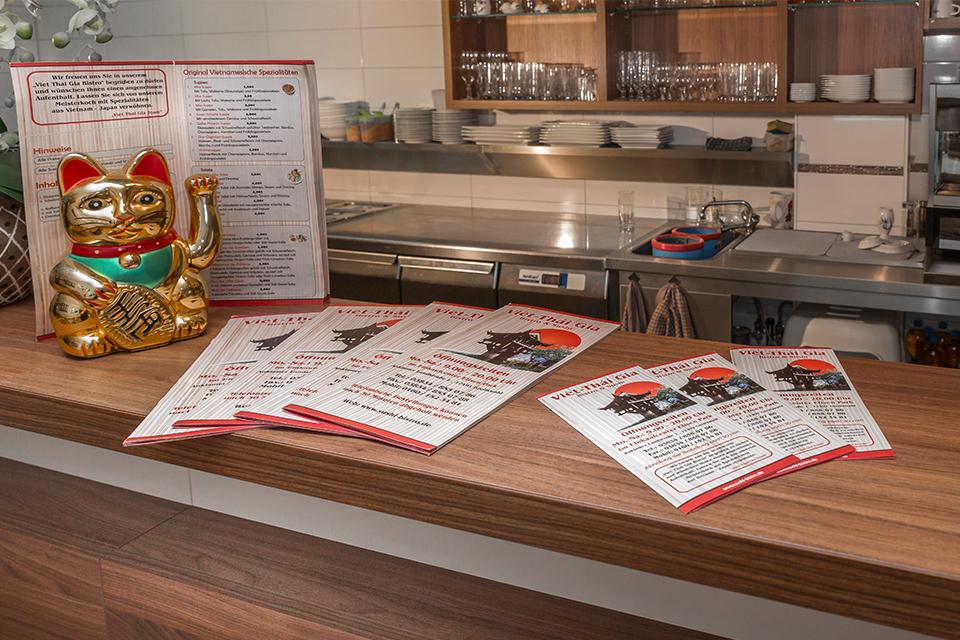 sushi-bistro-greifswald-elisenpark-real-thai-003