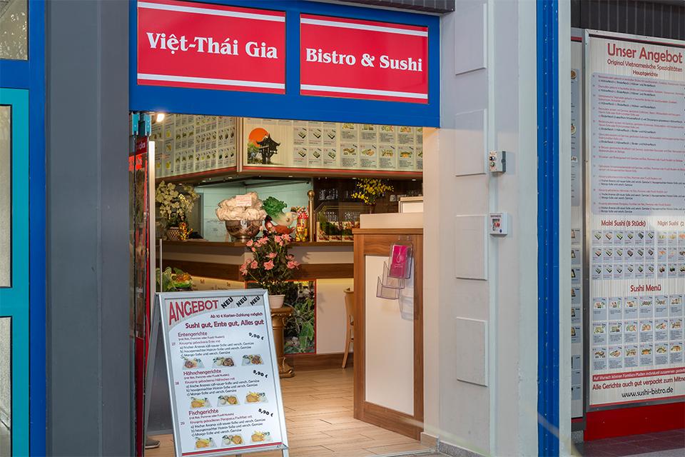 sushi-bistro-greifswald-elisenpark-real-thai-009