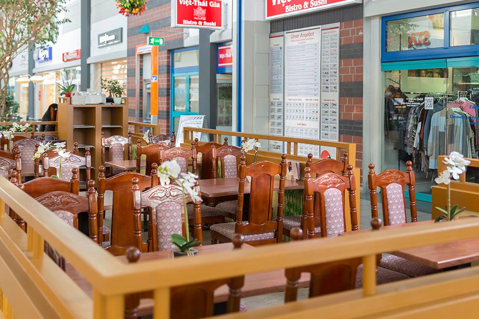 sushi-bistro-greifswald-elisenpark-real-thai-011