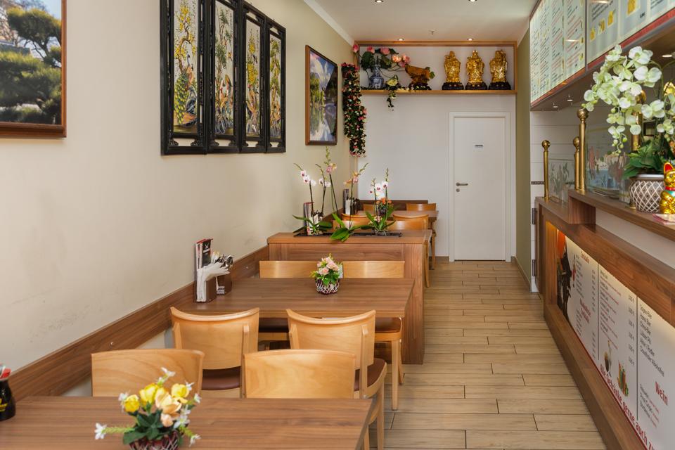 sushi-bistro-greifswald-elisenpark-real-thai-018