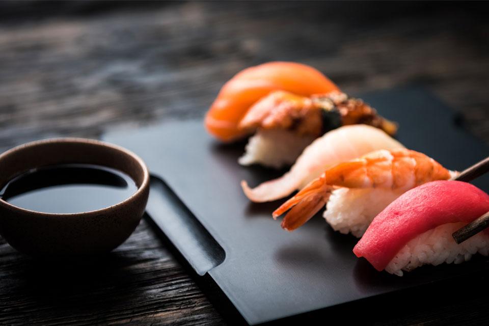 was-ist-sushi-bistro-greifswald-real-mai-thai-gia-01