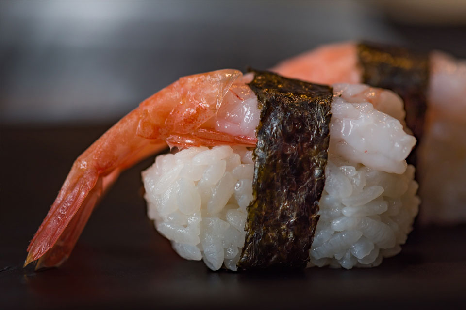 was-ist-sushi-bistro-greifswald-real-mai-thai-gia-02