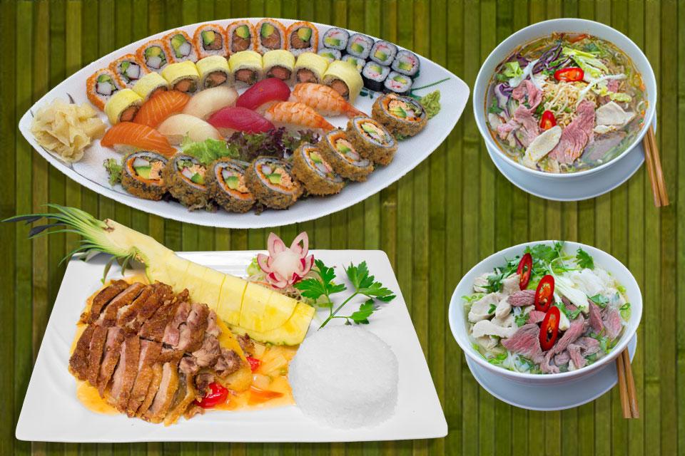 was-ist-sushi-bistro-greifswald-real-mai-thai-gia-04